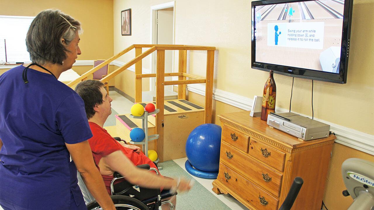 titusville-rehabilitation-09-and-rehab-programs