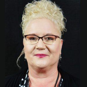 Kathy Cole, RN